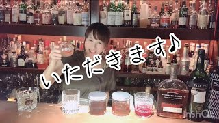 [動画]グミのカクテル〜後編〜