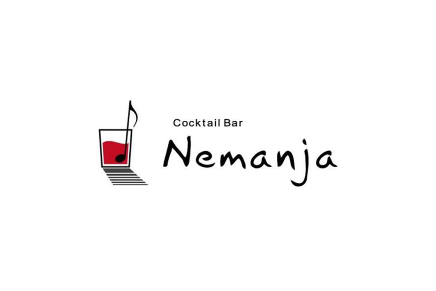 Cocktail Bar Nemanja